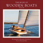 Book-of-Wooden-boats-vol-3