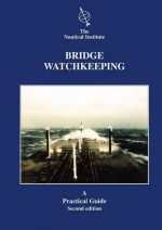 Bridge-Watchkeeping
