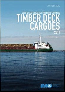 Code-of-Safe-Practice-Timber-Deck-Cargoes
