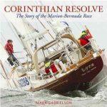 Corinthian-Resolve