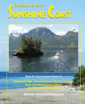 Cruising-the-Sunshine-Coast