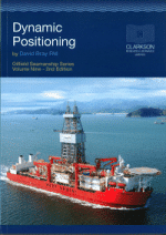 Dynamic-Positioning