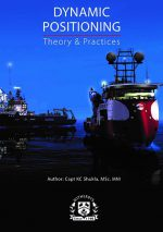 Dynamic-Positioning-Theory-Practice