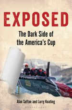 Exposed-Dark-Side-Americas-Cup