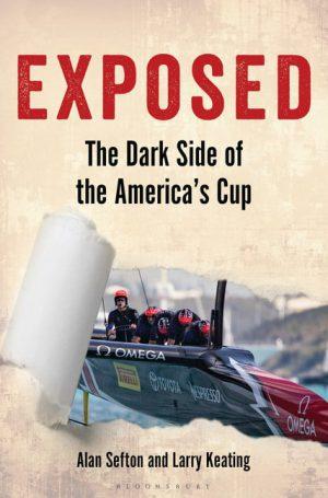 Exposed-Dark-Side-Americas-Cup