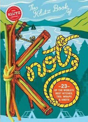 Klutz-Book-Knots