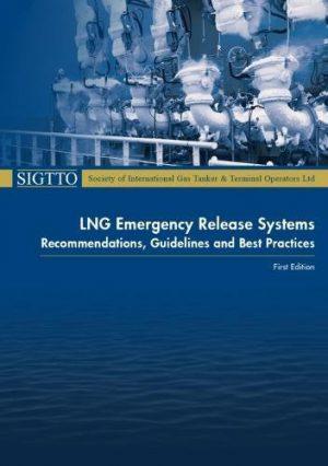 LNG-Emergency-Release