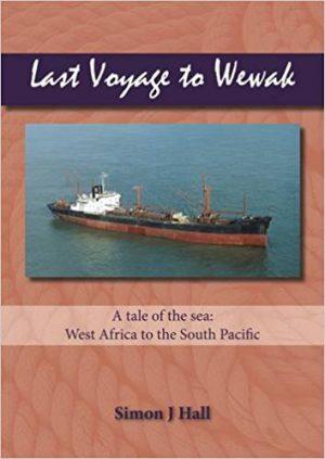 Last-Voyage-To-Wewak