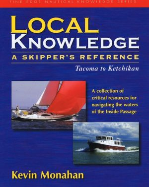 Local-Knowledge-Tacoma-to-Ketchikan