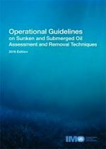 Operational-Guidelines-Oil