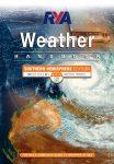 RYA-Weather-Handbook-Southern-Hemisphere-G133