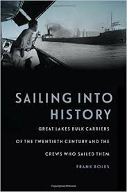 Sailing-Into-history