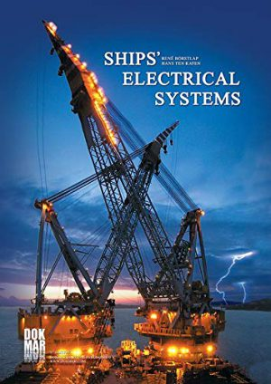 Ships-Electrical-Systems
