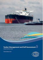 Tanker-Management-Self-Assessment-2nd-Ed
