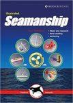 illustrated-seamanship
