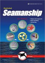 illustrated-seamanship