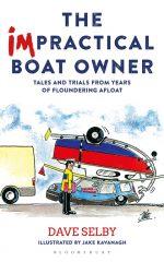 impractical-boat-owner