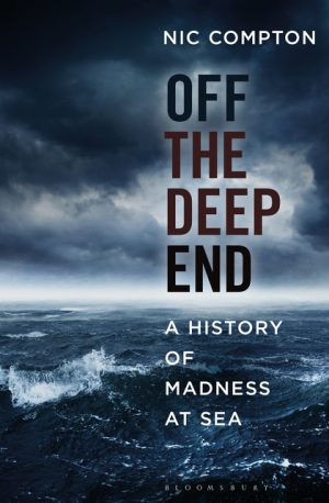 off-the-deep-end