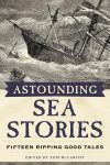 Astounding-Sea-Stories