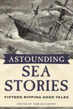 Astounding-Sea-Stories