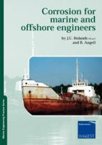 Corrosion-Marine-Offshore-Engineers