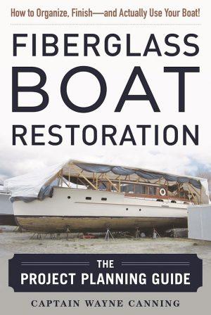 Fibreglass-boat-restoration-guide-frontcover