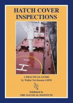 Hatch-Cover-Inspections