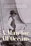 Man-For-All-Oceans