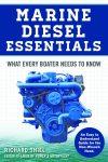 Marine-Diesel-Essentials
