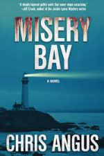 Misery-Bay