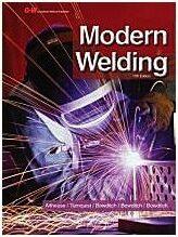 Modern-Welding