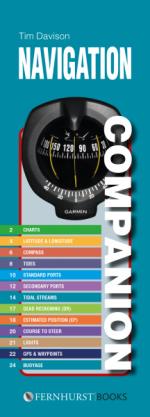 Navigation-Companion