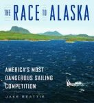 Race-Alaska