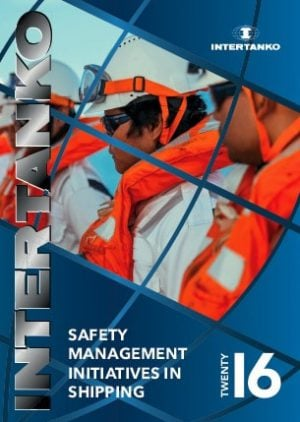 Safety-Management-Initiatives-Shipping
