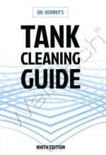 Tank-Cleaning-Guide