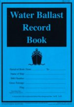 Water-Ballast-Record-Book-MRP