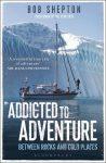 Addicted-Adventure