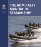 AdmiraltyMOS_12th