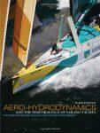 Aero-Hydrodynamics-Sail