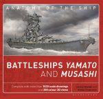 Anatomy-Ship-Battleships-Yamato-Musashi