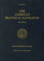 Bowditch-American-Practical-Navigator-2002