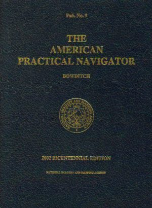Bowditch-American-Practical-Navigator-2002