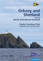 CCC-Orkney-and-Shetland