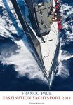 Calendar-Faszination-Yachtsport-2018