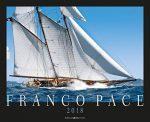Calendar-Franco-Pace-2018