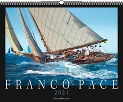 Calendar-Franco-Pace-2021