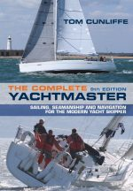 Complete-Yachtmaster-9th