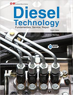Diesel-Technology