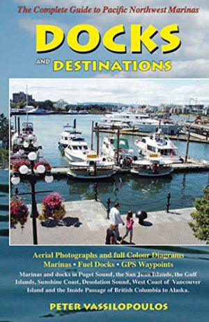 Dock-Destinations-9th
