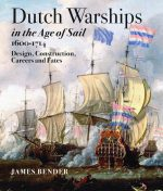 Dutch-Warships-in-Age-of-Sail-1600-1714